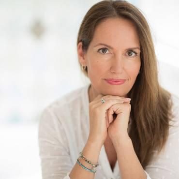 Sandra Weber