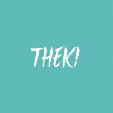 THEKI