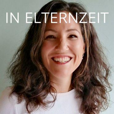Katharina Schätzler
