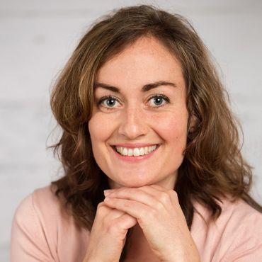 Johanna Härle