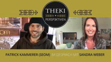 Perspektiven: Sandra & SEOM