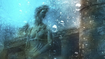 Atlantis – Das kollektive Urtrauma